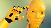 Robotok háborúja – világkonferencia Pekingben – videó