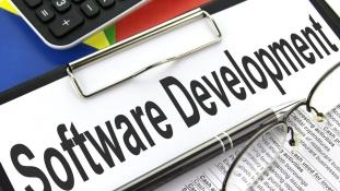 Az OTP is ott van az új szoftverrobotok fejlesztésében