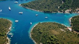 3 gyönyörű sziget, ahonnét kitiltották az autókat