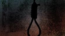 Nincs kegyelem: így hajtják végre a halálbüntetéseket Japánban