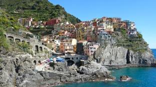 Ebben az olasz tartományban élnek legtovább az emberek Európában