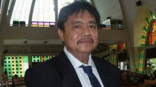 Saját irodájában lőtték le a cebui polgármestert