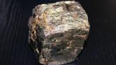 Meteoritokról rendeztek konferenciát a Vatikánban