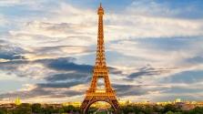 Turizmus top 10: ezekben az országokban fordul meg a legtöbb utazó