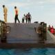 Tanzániai kompbaleset: már 100 halottat emeltek ki a vízből