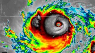 Megkezdték az evakuálást a Fülöp-szigetek felé közeledő szupertájfun miatt