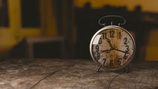 Hogy változhatnak a nappalok Magyarországon, ha eltörlik az óraátállítást?