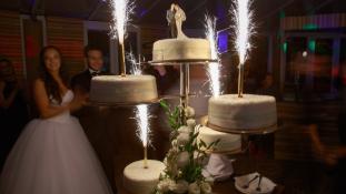 Különkiadás az álomesküvőről