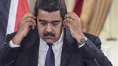 Kína segítséget ígért Venezuelának, ahol az infláció elérheti az 1 millió %-ot