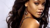Rihanna Barbados utazó nagykövete lesz