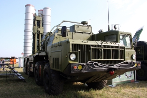 5P85SE2_of_the_SAM_system_S-300_PMU-2