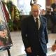 Putyin, a mesterlövész – videó