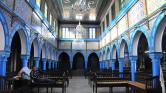 Zsidó közösség az arab világ szívében – tunéziai fotókiállítás Budapesten