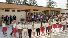 Minden magyar gyerek járhasson magyar iskolába