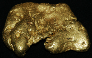 Gold_nugget_(placer_gold)_(California,_USA)_(16839560358)
