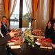Gérard Depardieu török állampolgár (is) lesz