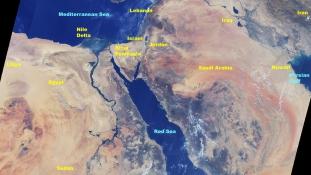 Izraeli-iráni vita az atomfegyverekről