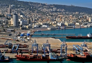 Port_of_Haifa_2752-1