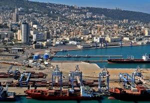 Port_of_Haifa_2752-1