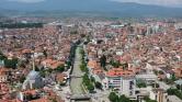 Koszovó ajánlatot tett Izraelnek
