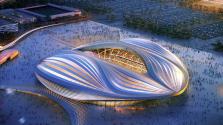 A kafala átka, avagy hogy épülnek a vébé-stadionok Katarban
