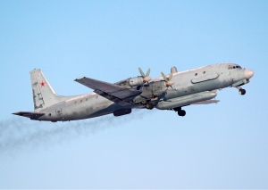 Russian_Air_Force_Ilyushin_Il-20_Naumenko-1