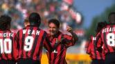79 percig játszott a válogatottban az 51 éves köztársasági elnök