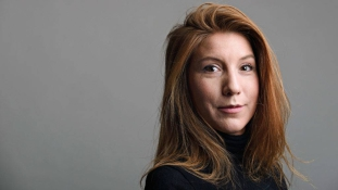 Életfogytiglan az újságírónőt megerőszakoló és feldaraboló milliomosnak
