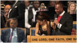 ariana-grande-and-bishop-charles-ellis-iii