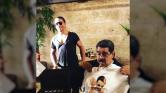 Venezuela: a lakosság éhezik, az elnök luxusétteremben dőzsöl – videó