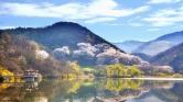 Mi történik az újabb Korea-csúcson Phenjanban?