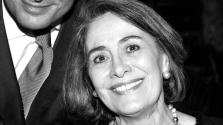 Miért ölette meg a veje Monaco leggazdagabb asszonyát?
