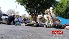 Irán: ki állhat a terrorakció mögött?