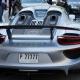 A Porsche leállítja a dízelgyártást