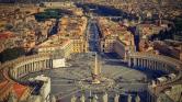 Kiutasítottak Olaszországból egy afrikai drónröptetőt