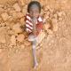 Világbank: feneketlen a nyomor Fekete-Afrikában