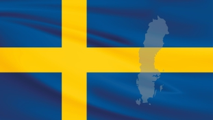 Patthelyzet Svédországban