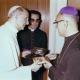 Népünnepély Salvadorban Oscar Romero szentté avatása után – videó
