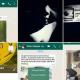 Instagramon adták-vették a gyerekeket Indonéziában