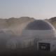A Marsot szimulálják a Góbi sivatagban – videó