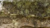 Őskőkori barlangrajzokat fedezett fel egy halász Törökországban