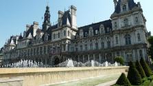 Ezen a télen biztonságban lesznek a hajléktalan nők Párizsban