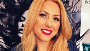 Vallomás Bulgáriában – miért kellett meghalnia az újságírónőnek?