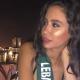 Miss Earth Libanont megfosztották koronájától