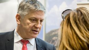 Grandiózus a Kárpát-medencei óvodafejlesztési program