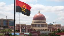 Angola – végső búcsú az elnöki klántól
