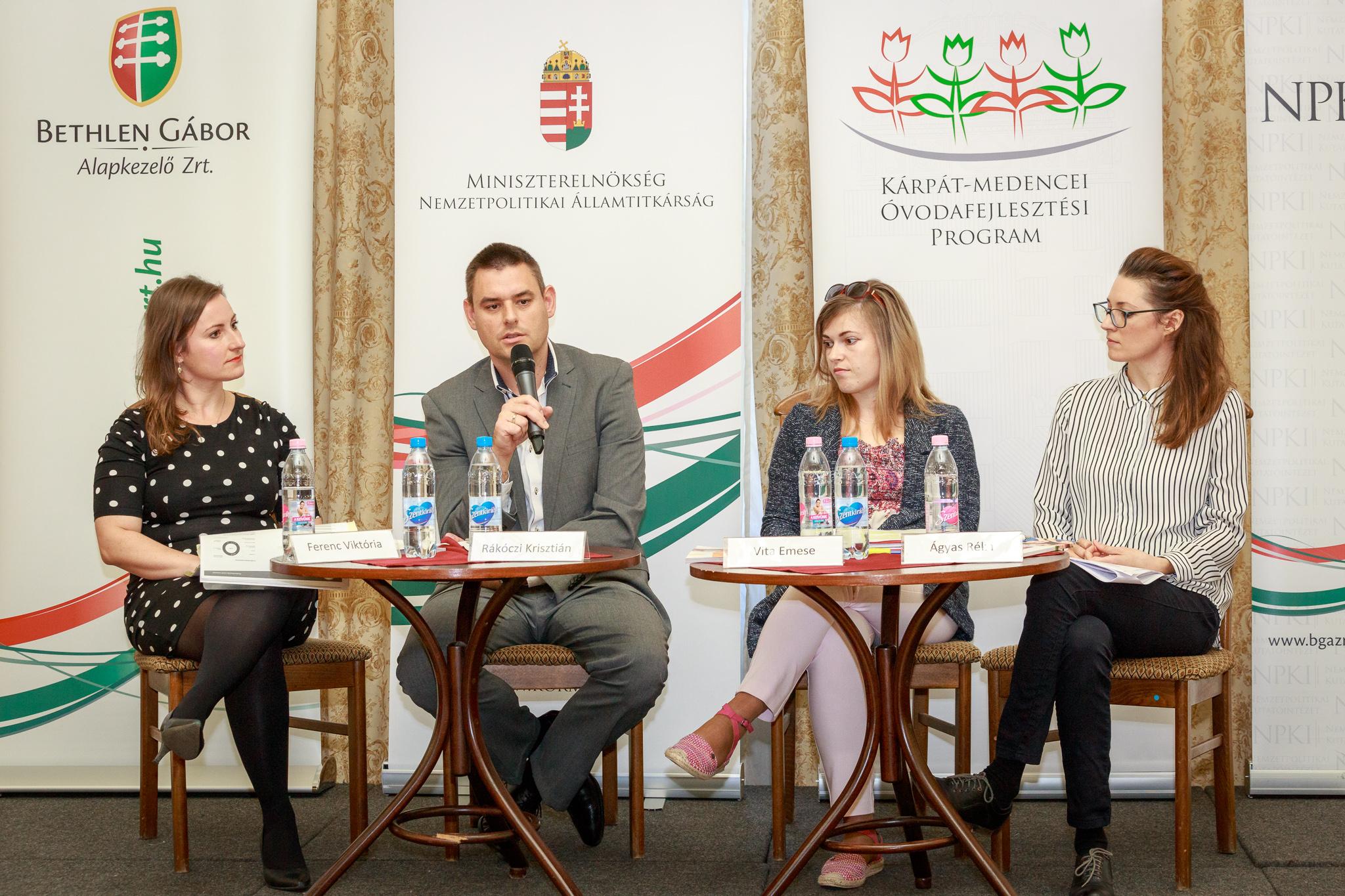 20181012_magyar_ovoda_0018_k