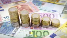 Populista költségvetés Rómában – szigor Brüsszelben