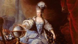 Elárverezik a lenyakazott királyné mesés ékszereit – videó