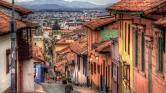Kolumbia – kokain helyett egzotikus túrák Eldorádóban